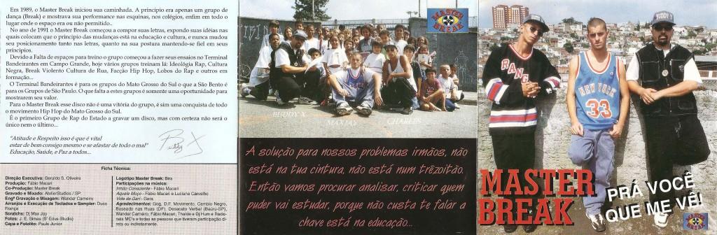 cd_capa